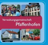 Download - Markt Pfaffenhofen