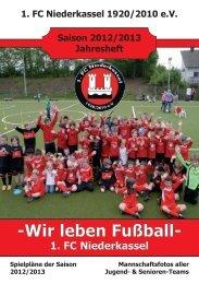 Download - 1. FC Niederkassel 1920/2010 eV
