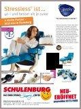 Gartenstadtlauf 2011 - ETSV Weiche - Seite 2