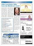 Gartenstadtlauf 2011 - ETSV Weiche - Seite 3