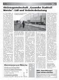Gartenstadtlauf 2011 - ETSV Weiche - Seite 4