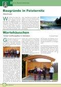 SPIELEFEST 22. August - Gemeinde Großradl - Seite 4