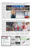 Jahresrückblick 2012 - Gmünder Tagespost - Seite 2