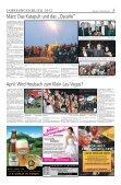 Jahresrückblick 2012 - Gmünder Tagespost - Seite 3