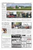 Jahresrückblick 2012 - Gmünder Tagespost - Seite 4