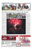 Jahresrückblick 2012 - Gmünder Tagespost - Seite 5