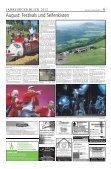 Jahresrückblick 2012 - Gmünder Tagespost - Seite 6