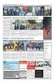 Jahresrückblick 2012 - Gmünder Tagespost - Seite 7