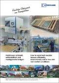 Magazin für Kunden und Interessenten der SEMA Holzbau ... - Seite 2