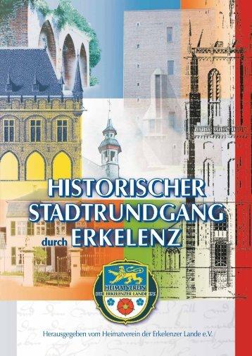 herculentiacum - Erkelenz