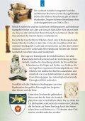 herculentiacum - Erkelenz - Seite 2