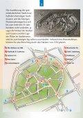 herculentiacum - Erkelenz - Seite 3