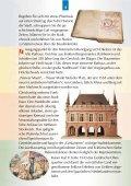 herculentiacum - Erkelenz - Seite 4