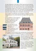 herculentiacum - Erkelenz - Seite 5