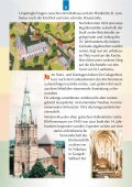 herculentiacum - Erkelenz - Seite 6