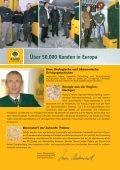 KWB Multifire Einbaubeispiel - KWB Deutschland - Seite 2