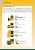 KWB Multifire Einbaubeispiel - KWB Deutschland - Seite 4