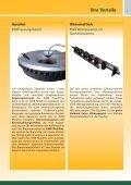 KWB Multifire Einbaubeispiel - KWB Deutschland - Seite 7