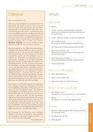 u:book – studium und wissenschaft on (lap)top - Comment ...