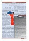 Тема: Реформа школства Број 3 - Гимназија Бања Лука - Page 4