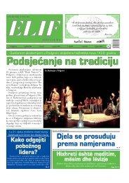 Elif-%E2%80%93-Broj-47-januar-2008..pdf