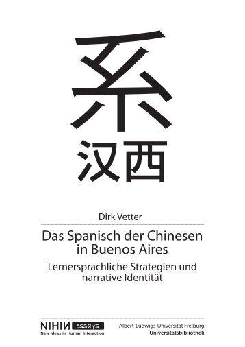 """Arbeitsblatt 3: """"Das Spanische in der Welt"""""""