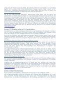21. März 2011 - Asut - Seite 2