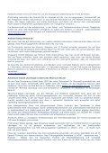 21. März 2011 - Asut - Seite 3