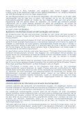 21. März 2011 - Asut - Seite 4
