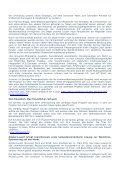 21. März 2011 - Asut - Seite 5
