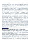 21. März 2011 - Asut - Seite 6