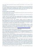 21. März 2011 - Asut - Seite 7
