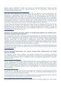 Liebe Leserin, lieber Leser Wir informieren Sie im Newsletter ... - Asut - Seite 2