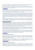 Liebe Leserin, lieber Leser Wir informieren Sie im Newsletter ... - Asut - Seite 3