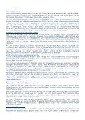 Liebe Leserin, lieber Leser Wir informieren Sie im Newsletter ... - Asut - Seite 4