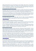 Liebe Leserin, lieber Leser Wir informieren Sie im Newsletter ... - Asut - Seite 5
