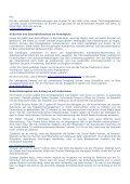 Liebe Leserin, lieber Leser Wir informieren Sie im Newsletter ... - Asut - Seite 6