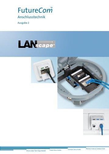 KUP – Kupfer Anschlusskomponenten (ca.5MB PDF