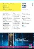 NetCom Magazin - bei Partner Publication GmbH - Seite 5