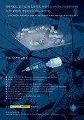 NetCom Magazin - bei Partner Publication GmbH - Seite 6