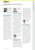 NetCom Magazin - bei Partner Publication GmbH - Seite 7