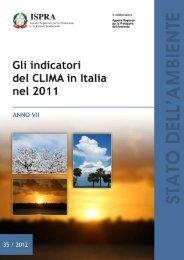 stato_ambiente_35_2012
