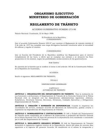 reglamento-transito