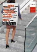 Magazin für Karriere: Schritt für Schritt - Seite 2