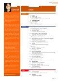 Magazin für Karriere: Schritt für Schritt - Seite 3