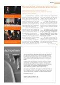 Magazin für Karriere: Schritt für Schritt - Seite 5