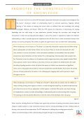 A basis for practice - International School Moshi - Page 4