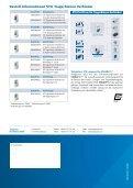 STX Tragschienen-Verteiler - SKG - Seite 4