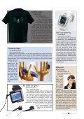 Giyilebilir teknoloji Giyilebilir teknoloji - Page 2