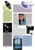 Giyilebilir teknoloji Giyilebilir teknoloji - Page 3